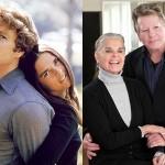A Love Story után 45 évvel, újra együtt