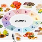 Vitamin-vigasz