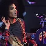 Tudni vélik mi végzett Prince-szel!