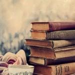 Milyen könyv való gyerek kezébe?