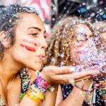 Sziget 2016: hosszabb beléptetés, biztonságosabb fesztivál