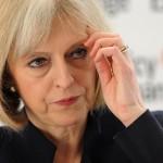 Konzervatív női miniszetelnököt kapnak a britek