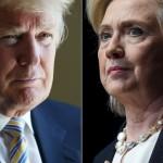 Lesz-e női elnöke Amerikának?