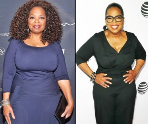 oprah-winfrey-weight-loss-30-pound-weight-watchers-diet
