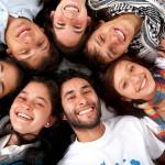 Hogyan legyünk jó ifjúságsegítők