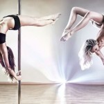 Pole dance: szembeszállni az előítéletekkel