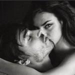 A szexfüggőség nem válogat
