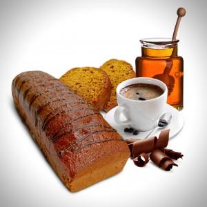 honey-cake-400g-6db-475