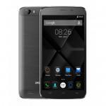 Kiváló minősítésű új kínai mobilok a magyar piacon