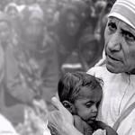 Teréz anya egyet jelent az önzetlen gondoskodással?