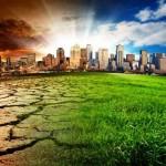 Nem kitaláció: lassan összeomlik az Északi-sark klímája