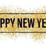 Vagány újévi kultúr tippek mindenkinek