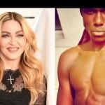 Lelepleződött Madonna titkos kapcsolata. Botrány a popdíva körül?