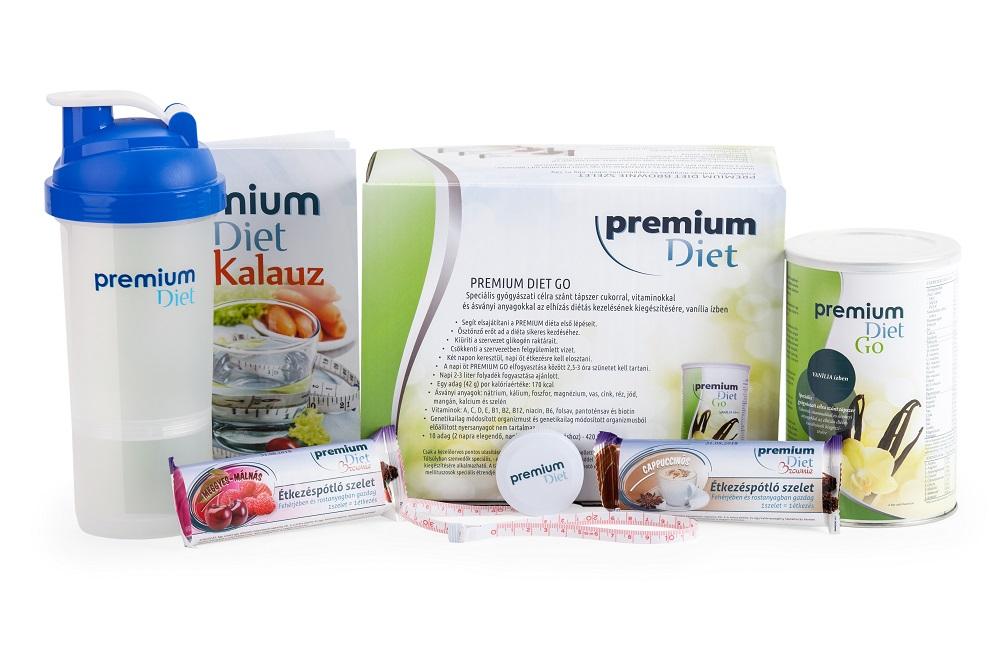 Premium Fórum