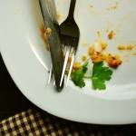 Érdemes odafigyelni, mi van a tányérunkon!