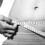 Ezekkel lehet baj, ha diétával sem tudunk lefogyni
