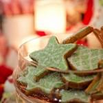 Súlytartó ételek amik megállják helyüket a karácsonyi menüben is