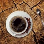 A fekete, ami felsőfokra emeli a minőségi kávézást