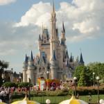 Disneyland – a mese és szórakozás birodalma