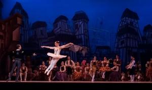ballet-545291_960_720
