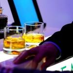 Miért igyál rendszeresen whiskyt?