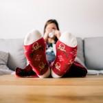 Filmek, melyek nélkül nincs karácsony