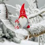 Érdekes karácsonyi szokások