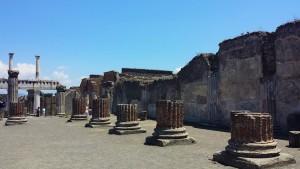 pompeii-2109299_960_720