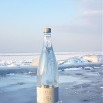 Egy víz, mely megelőzheti az alzheimert