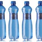 Miért nem iszik díjnyertes vizet?