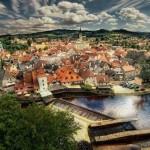 Lenyűgöző látvány, romantikus séták Európa gyöngyszemeiben