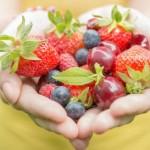 Az egészséges életmód 10 pontja