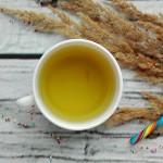 Pécsváradi teakeverékek boldog napokhoz