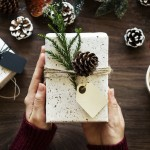 Mit ünnepelnek karácsonykor a felekezetek?