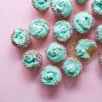 Újhullámos magyar édesség bűvölet?