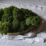 Zsírégető zöldségek, brutális eredmények!